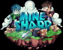 Minesharp: Top Rated Minecraft Server! Minecraft Server