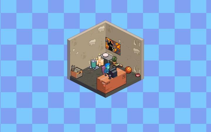 how to get mod on pewdiepie tuber sim