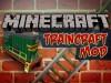 TrainCraft And RailCraft Maps! [1.7.10]