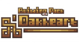 Oakheart Building Pack [Schematic]