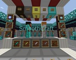 [1.8] SmoothCraft 16x16 by MaximeSkillZ