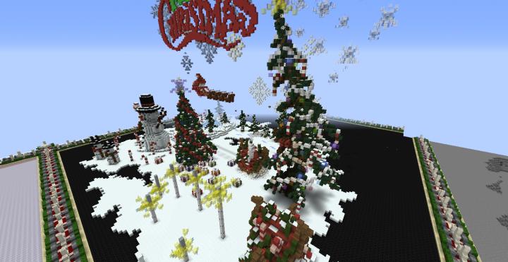 christmas decorations 3852885 2 christmas decorations 2 diamonds