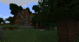Immortal Reborn Ver 1 Minecraft Texture Pack