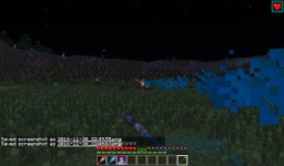 kylecraft rpg sever with magic, ranks and lots! lots! more. Minecraft Server