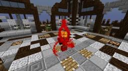 {-RainGames-} Minecraft Server