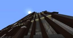 Skyscraper - Serious BUSINESS