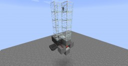 The best item lift of 1.11