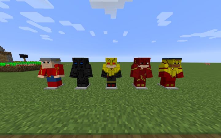 Minecraft Spielen Deutsch Minecraft Flash Spielen Bild - Minecraft flash spielen