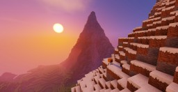 An accursed, sovereignless blessing Minecraft Blog