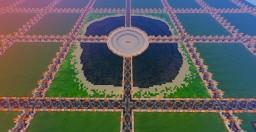 ◊ Infinity Craft ◊ ~WIP~ Minecraft Server