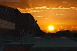 MiggleGrounds Minecraft Server