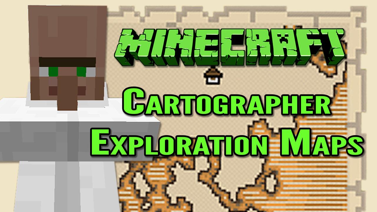 1.11 minecraft maps