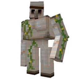 Skygolem PVP! Minecraft Server