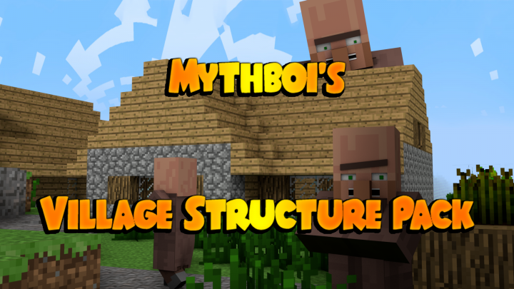 minecraft how to get structure block