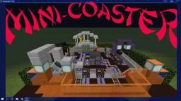 Mini Coaster