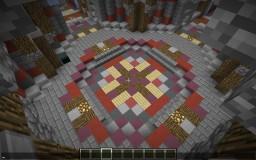HeroFactions Minecraft