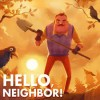 Hello Neighbor Game UPCOMING PROJECT!