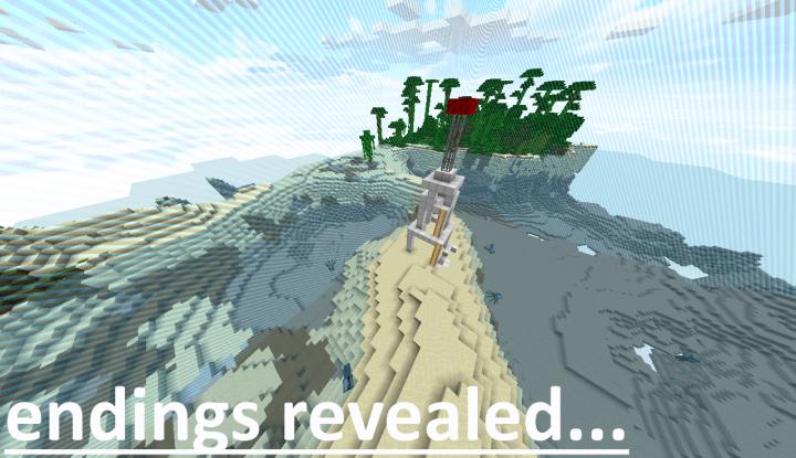 Unspeakablegaming Survival Island New