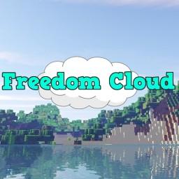 Freedom Cloud