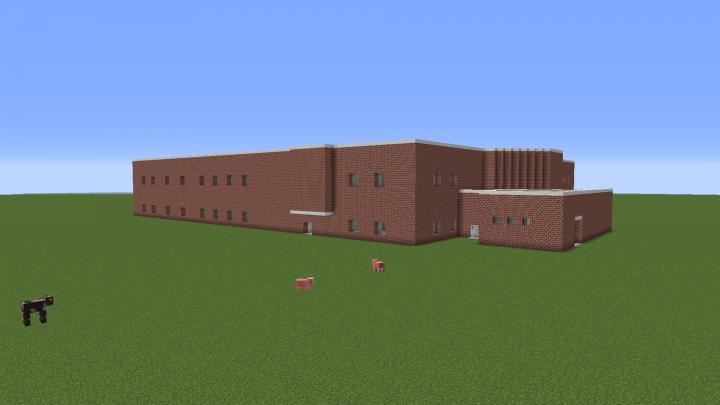 Kutztown Building Code