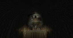 """Someone's Guide to Terraforming: 11) """"Macro-structures"""" (Caves) Minecraft Blog"""