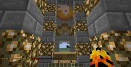 StarchCraft | Survival, No PVP, Claiming And more Minecraft Server