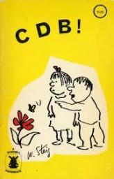 C D B?