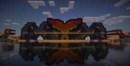 Seawonders - Seaworld San Diego, Seaworld Custom, and more! Minecraft Map & Project