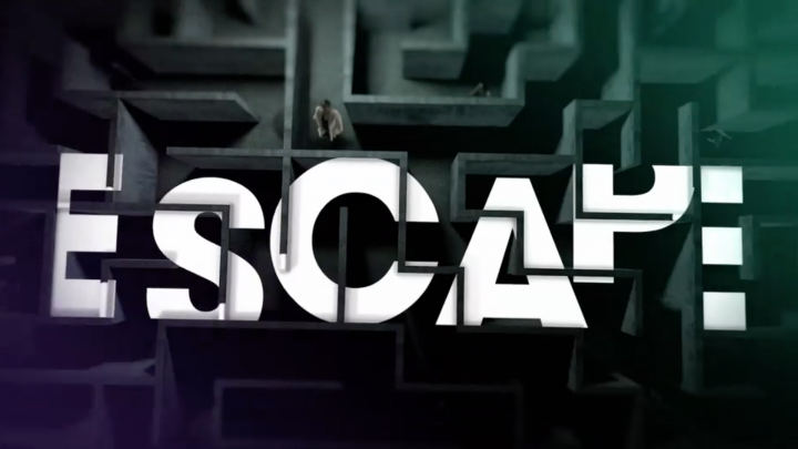 Escape the room worst map ever minecraft project for The room escape