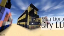 Man Lions City DD