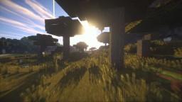Tekkit @ Ritality Gaming Minecraft Server