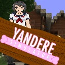 (1.10.2) yandere high school texture pack Minecraft Texture Pack