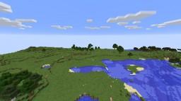 azacraft Minecraft Server