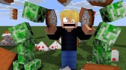minecraft wallpapers Minecraft Blog Post