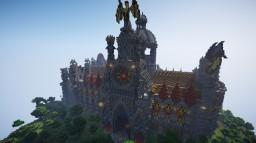 MineTwist Minecraft