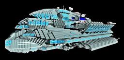 The United Citadel