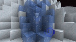 Fun with Armorstands Minecraft Map & Project