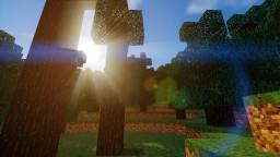 VirtueCraft Minecraft Server