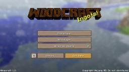 Woodcraft 1.11.2