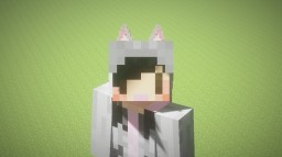 necomimi Minecraft Project