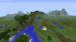 CoarSlime Minecraft Server