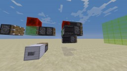 worlds smallest 12 block tunnel bore