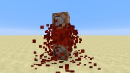 How to mass kill Certain Mobs In Vanilla Minecraft Blog