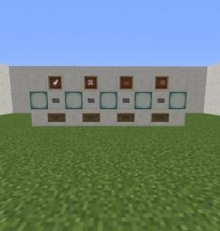 Cookie Clickerz Minecraft Project