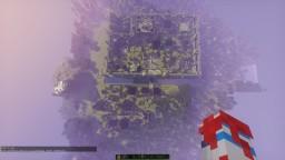 Medieval Castle Minecraft