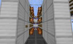 Cocoa Bean Farm Minecraft Map & Project