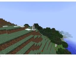 Life of a Snow Golem Contest Minecraft Blog
