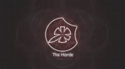 The Horde Minecraft Mod