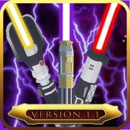 [1.7.10] Advanced Lightsabers - Over 67 trillion unique combinations (Forge)