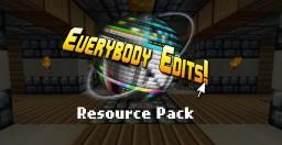 Everybody Edits! 1.11